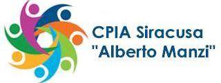 """CPIA """"Alberto Manzi"""" - Siracusa"""